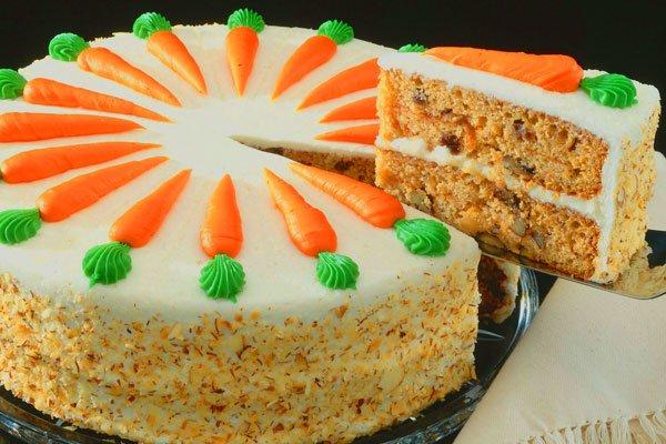 répás torta